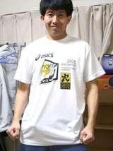 080214shirts