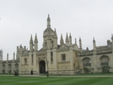 090412cambridge1