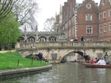 090412cambridge2
