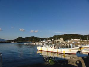 20121104toshi
