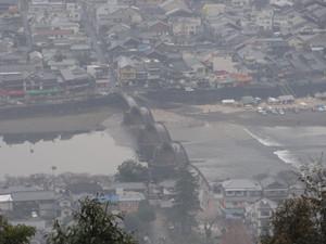 20121215kintai1