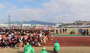20121216houfu2_4