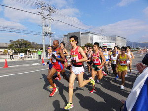20121216houfu3