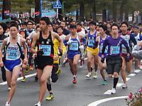 20140209tsu2