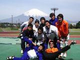 Fujicamp02